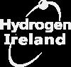 Hydrogen-Ireland-Logo-White.png